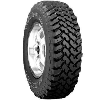 Roadian MT Tires