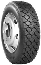 I-604 ECOFT Tires